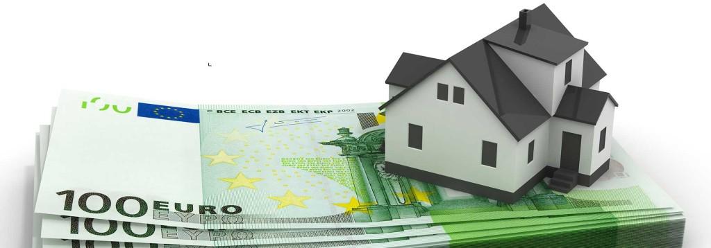 Assistenza pratiche e mutui